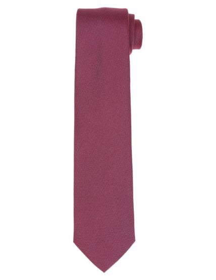 Corbata microunito Rosa/azul