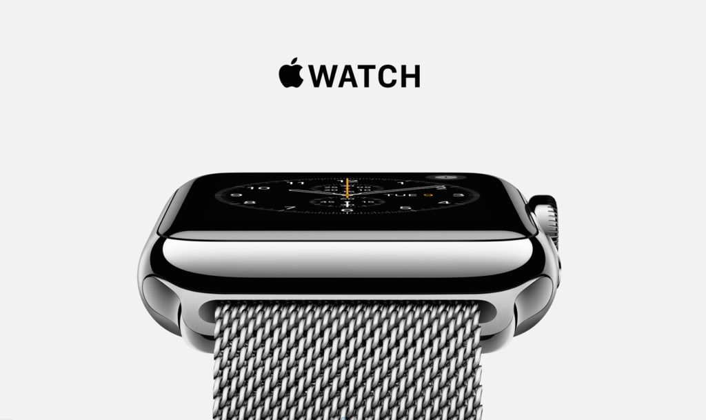 apple-watch-fancy-1