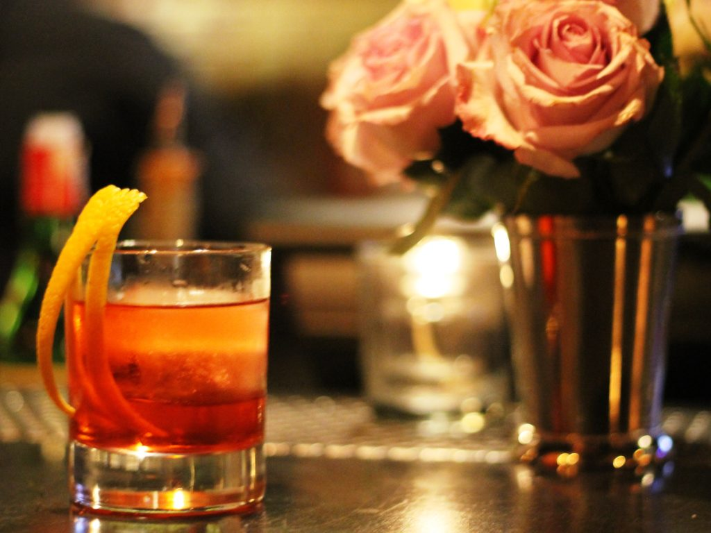 Drink.well_.-Negroni
