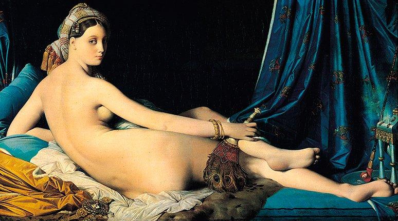 ingres-jean-auguste-dominique-ingres-la-grande-odalisque-1814-1