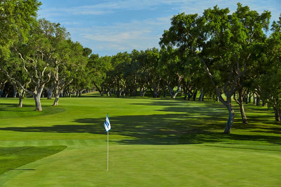los mejores campos de golf de españa - el blog de lester #beyondelegance