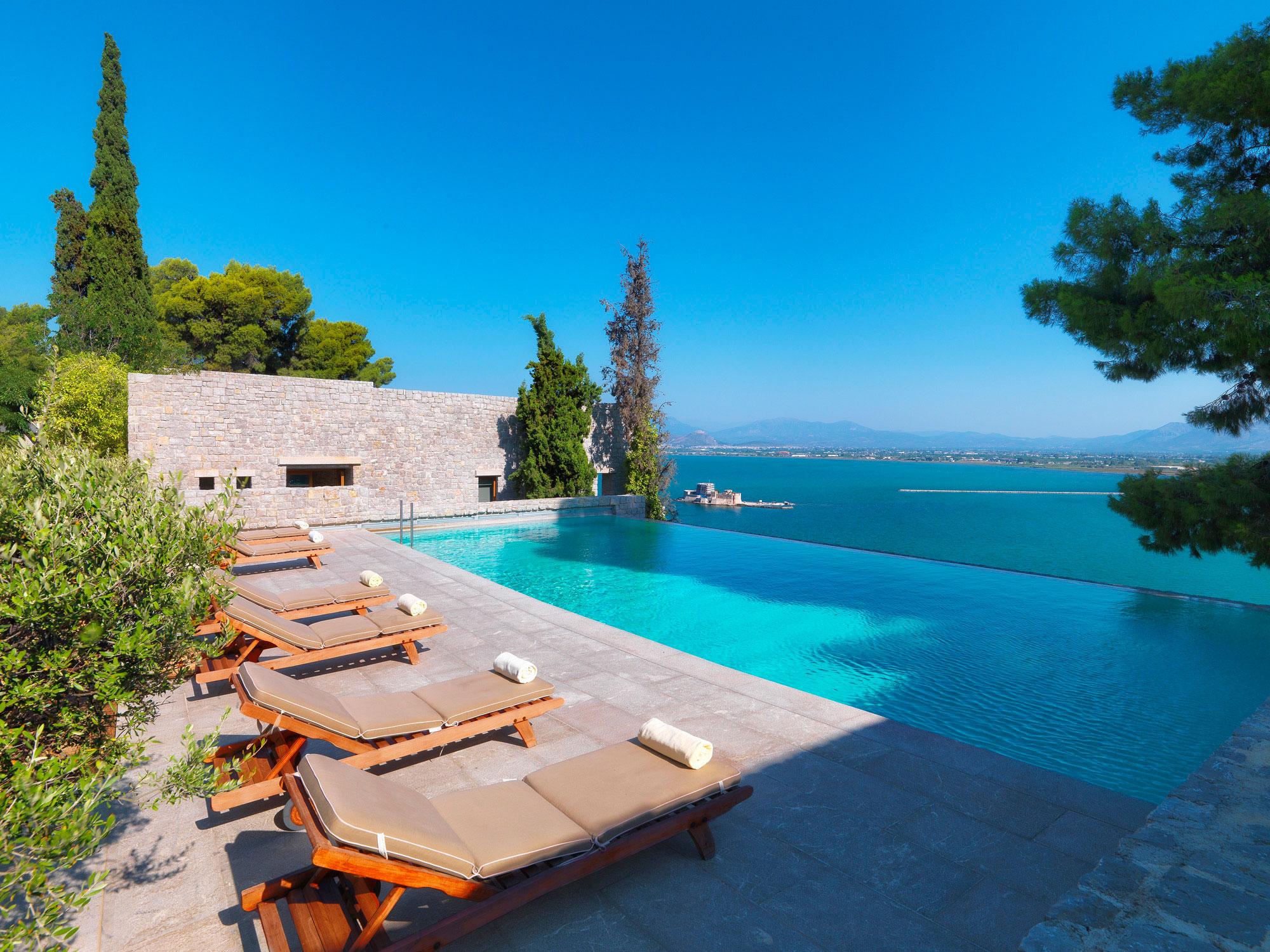 Las 10 mejores piscinas del mundo el blog de lester for Mejores piscinas