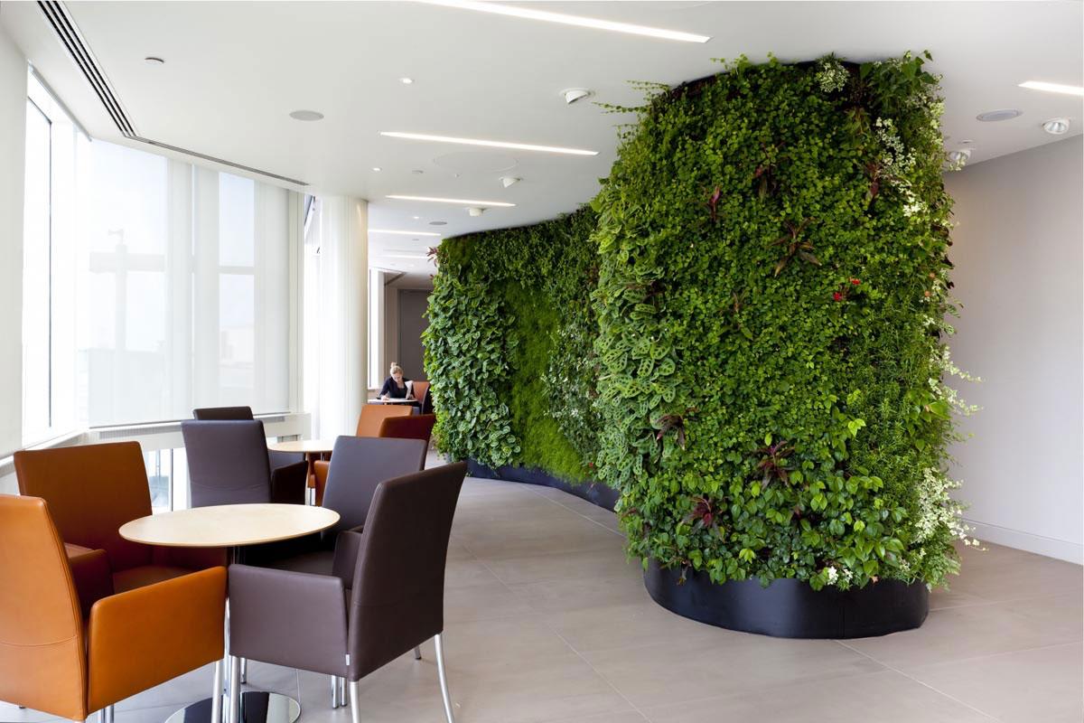 Plant Stands Diy Indoor Ideas